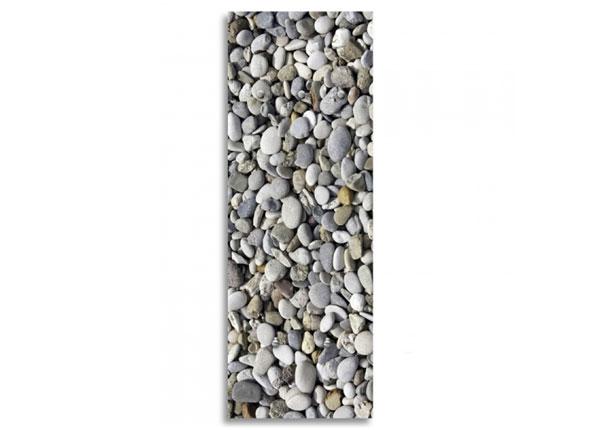 Seinanagi Sea stones