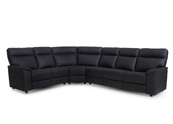 Угловой диван Hampton AY-144733