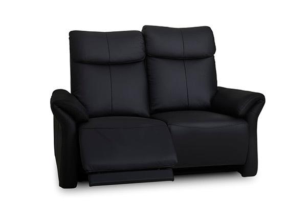 2-местный диван Luxor AY-144742