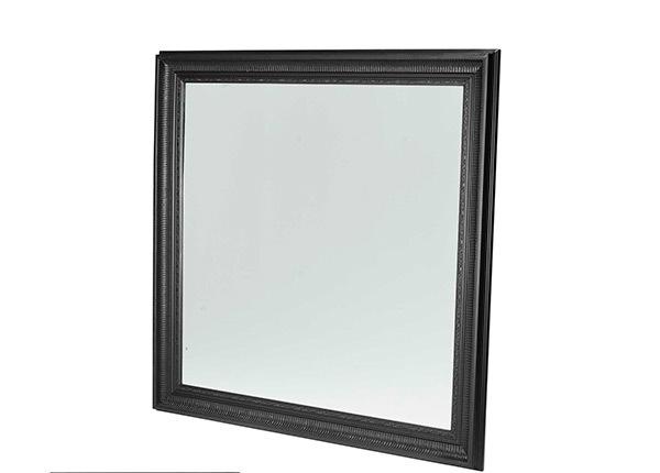 Зеркало 113x113 cm