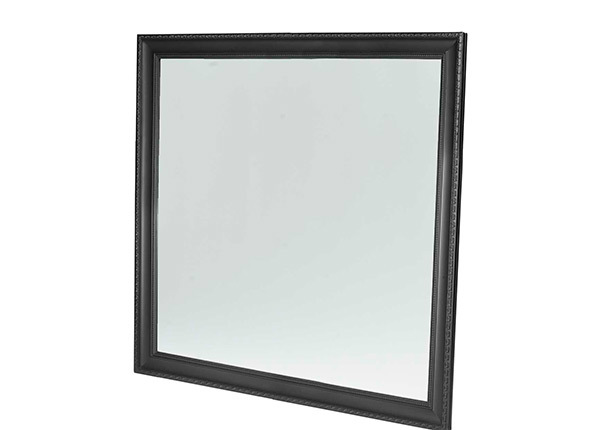 Зеркало 109x109 cm