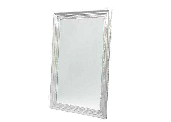 Зеркало 104x74 cm