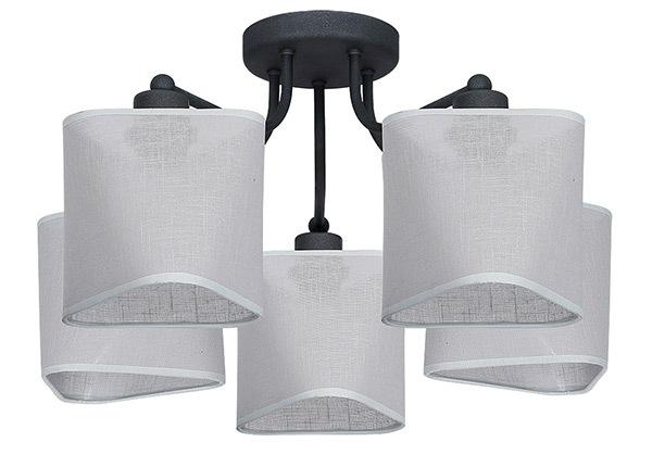 Подвесной светильник Ador II AA-144812