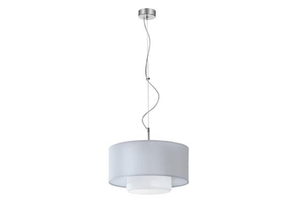 Подвесной светильник Aveo Silver A5-144832