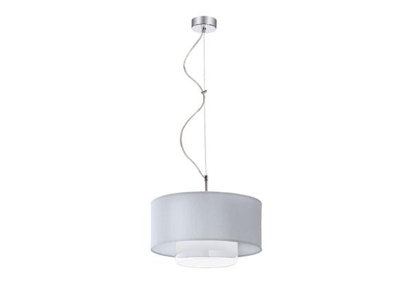 Подвесной светильник Aveo 2 Silver A5-144833