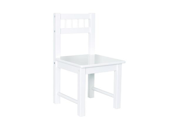 Lasten tuoli GB-144882