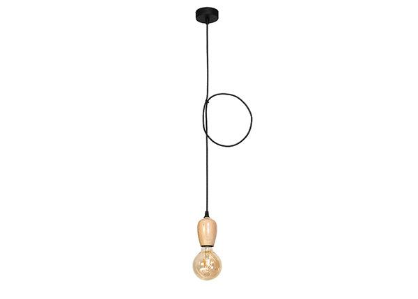 Подвесной светильник Alf AA-144910