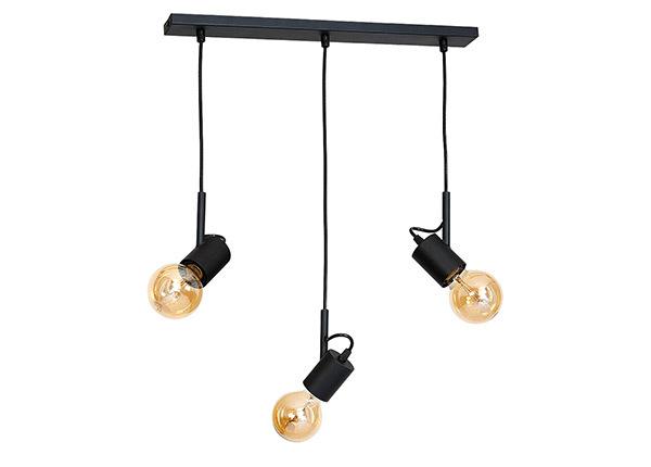 Подвесной светильник Aluna AA-144913