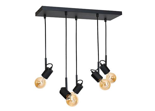 Подвесной светильник Aluna AA-144915