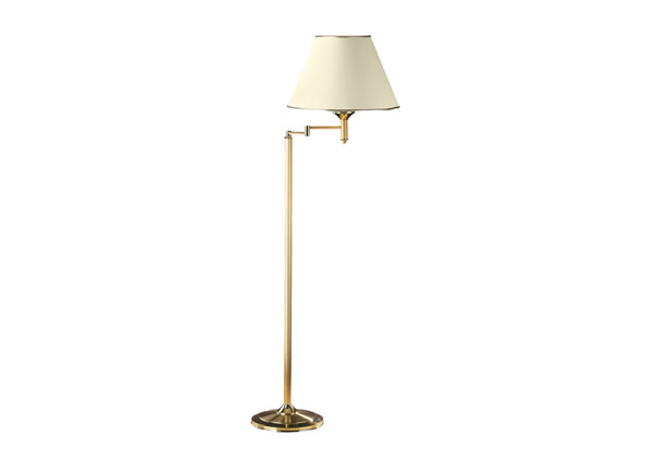 Põrandavalgusti Classic-2 L A5-144917