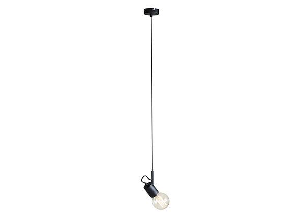 Подвесной светильник Aluna AA-144921