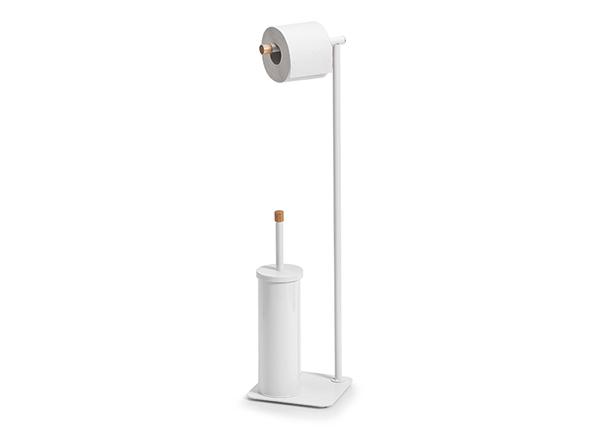 WC-harja paperiteline GB-144944