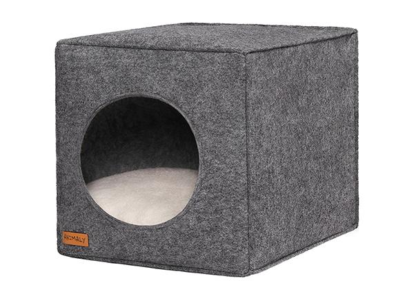 Lemmikkieläimen pesä GB-144965