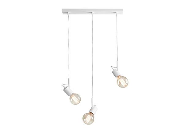 Подвесной светильник Aluna AA-144981