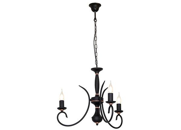 Подвесной светильник Atut AA-145074