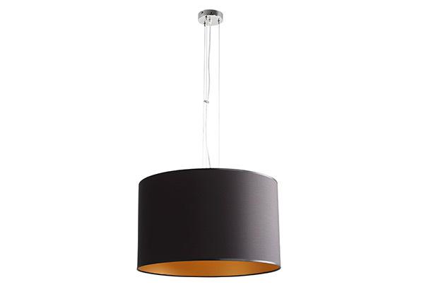 Подвесной светильник Barilla AA-145090