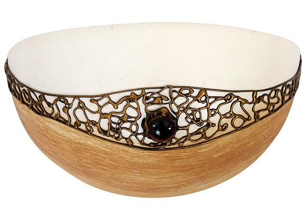 Seinalamp Ceramika