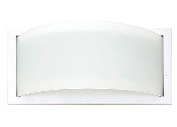 Plafondi CZAK AA-145119