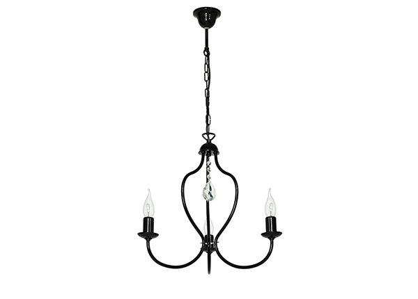 Подвесной светильник Etna AA-145137