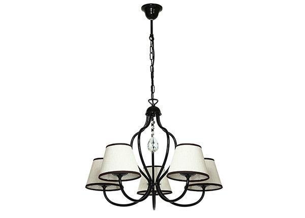 Подвесной светильник Etna AA-145143