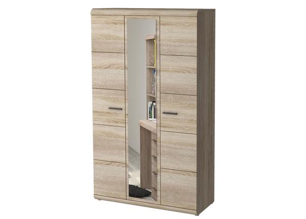Шкаф платяной CM-145150