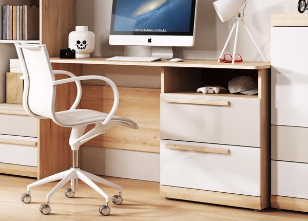 Рабочий стол CM-145256