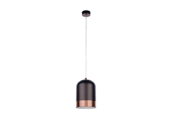 Rippvalgusti Dixon Copper A5-145257