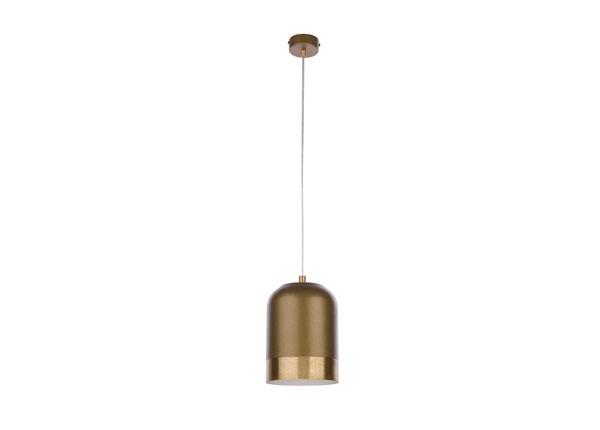 Подвесной светильник Dixon A5-145259