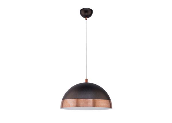 Подвесной светильник Cadil Copper Ø40 cm A5-145263