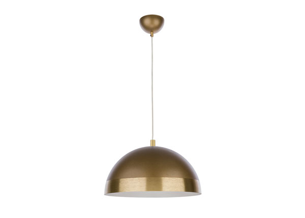 Подвесной светильник Cadil Ø40 cm A5-145265