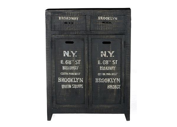 Комод Bronx AY-145277