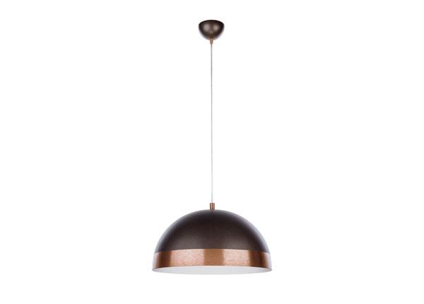 Rippvalgusti Cadil Copper Ø35 cm A5-145279