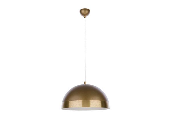 Подвесной светильник Cadil Ø35 см A5-145281