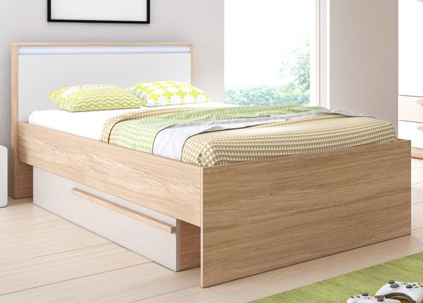Кровать 90x200 cm CM-145291