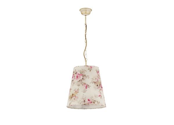 Подвесной светильник Sara A5-145295