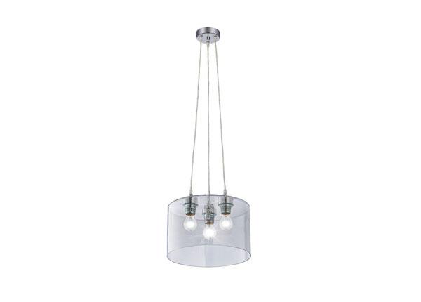 Rippvalgusti Moderna A5-145305