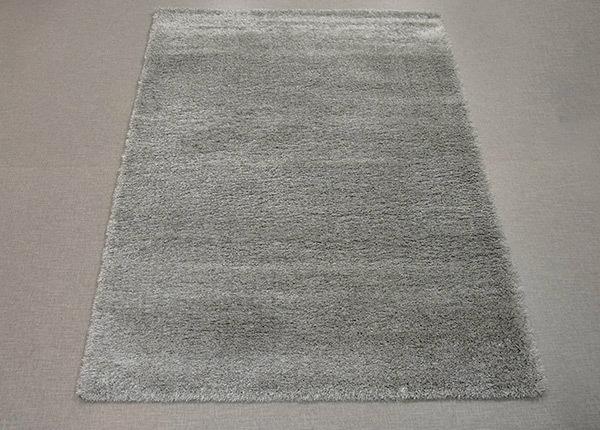 Ковер Shaggy Lama 120x170 см AA-145307