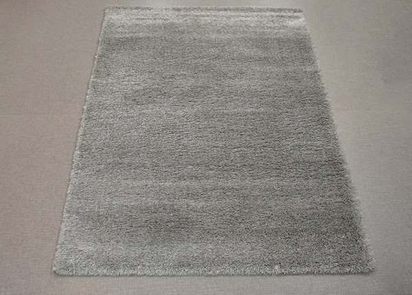 Matto SHAGGY LAMA 200x300 cm AA-145310