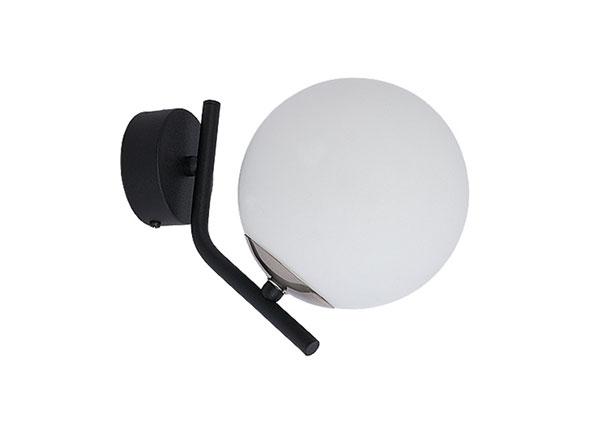 Настенный светильник Tim-2