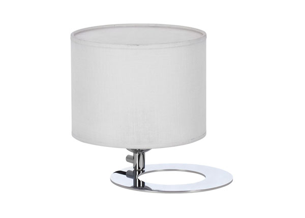 Настольная лампа Pres-2