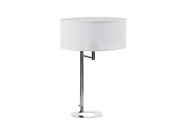 Настольная лампа Pres-2 G