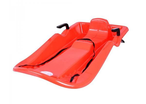 Kelk Snow Boat TC-145379
