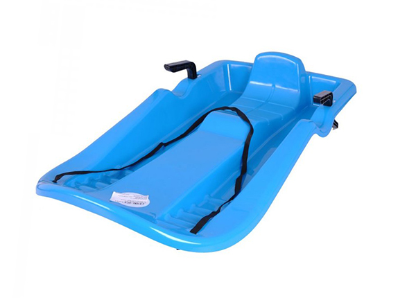Kelk Snow Boat TC-145380