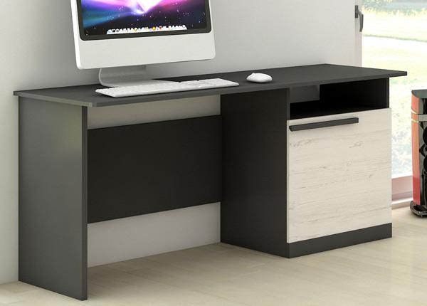 Työpöytä CM-145454