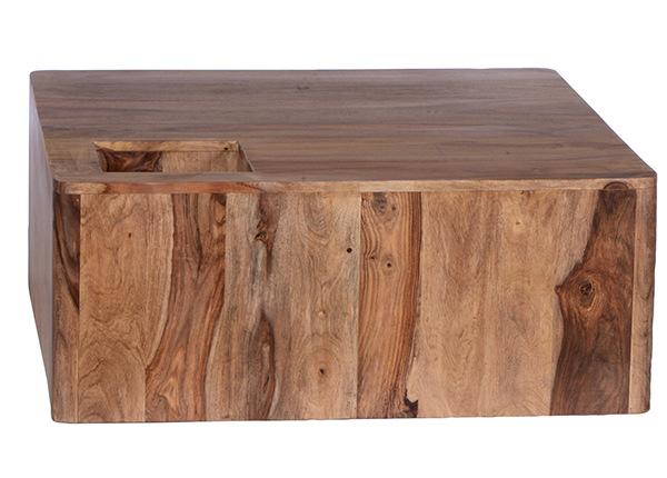 Sohvapöytä GOA 90x90 cm AY-145514