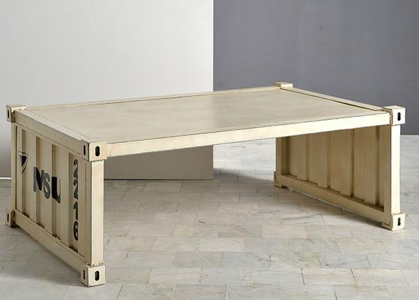 Diivanilaud High Board 110x70 cm AY-145520