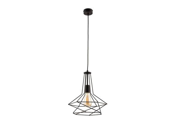 Подвесной светильник Oro Black Ø 31 см A5-145595