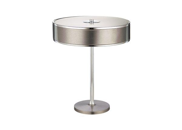 Настольная лампа Jazz Silver A5-145606