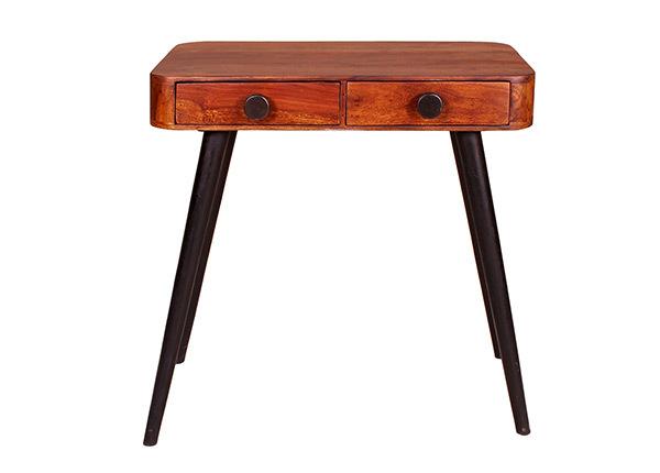 Sivupöytä Knob AY-145670