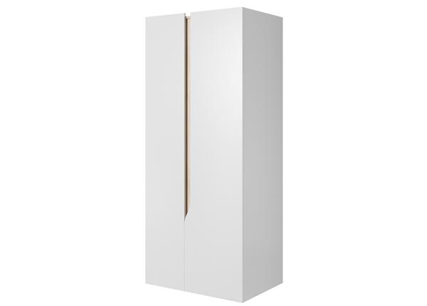 Шкаф платяной CM-145685